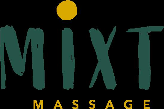 Mixt Massage